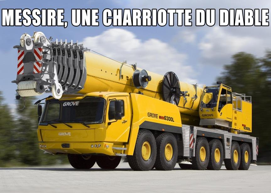 chariotte2.jpg