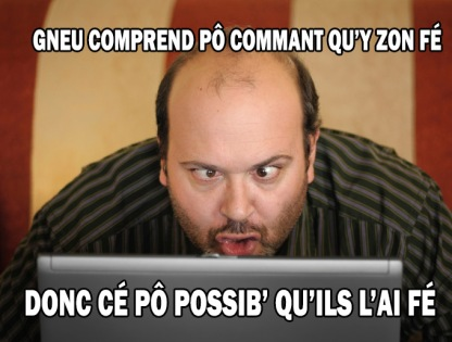 Dumb-Face-Computer-Guy.jpg