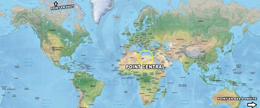 171-map-world-political-shaded-relief-mercator-europe-africa-centered - Copie - Copie.jpg