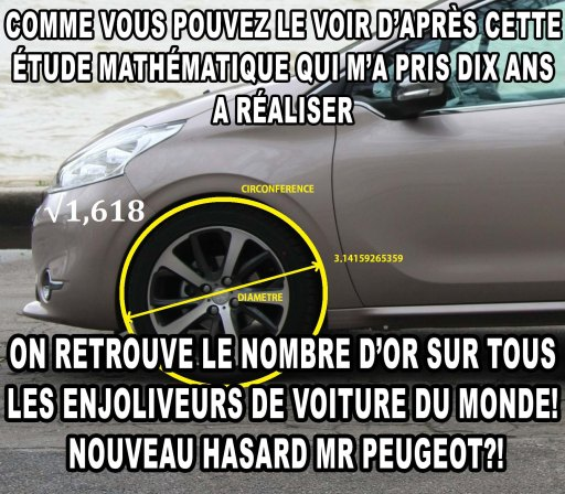S0-Exclusif-la-Peugeot-208-face-a-la-Renault-Clio-et-la-VW-Polo-250846.jpg