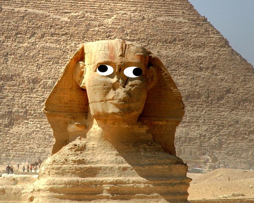 sphinx-al-gizeh1