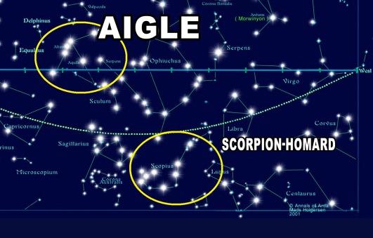star-map-equatorial - Copie