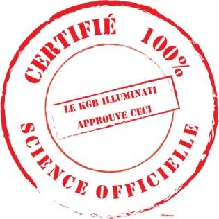 Logo_Science_Officielle