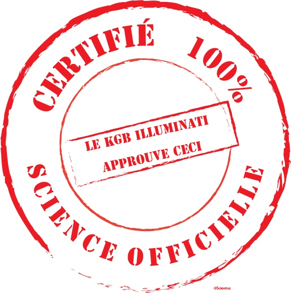 Logo_Science_Officielle.jpg