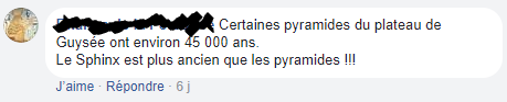 Capture d'écran (164) - Copie.png