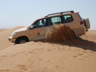 al-maha-desert-resort.jpg