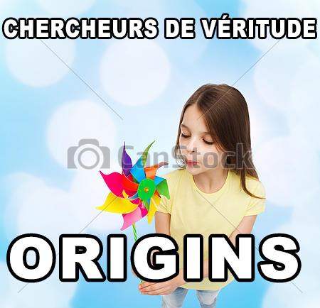 éolienne-sourire-jouet-coloré-enfant-image-sous-licence_csp22069168.jpg