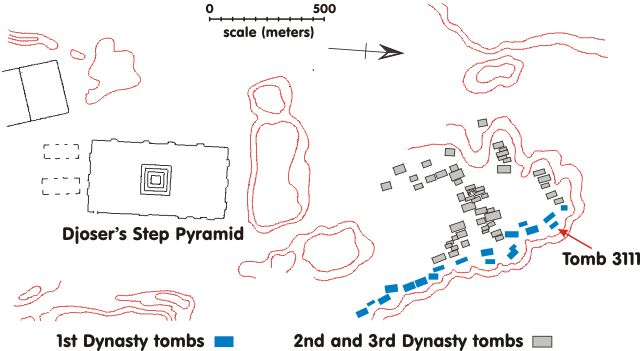 Tomb3111_Map