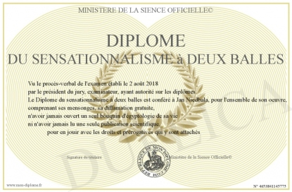 Diplome1.jpg