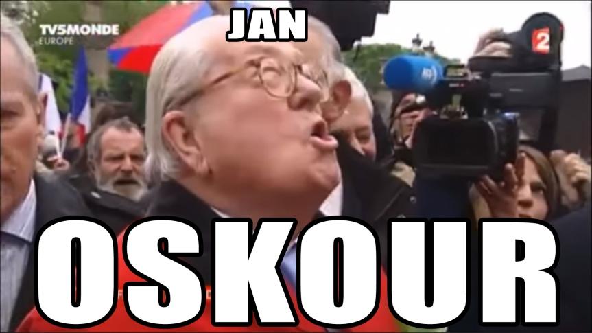 janoskour.JPG