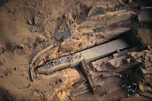 unfinished-obelisk-aswan-46.jpg