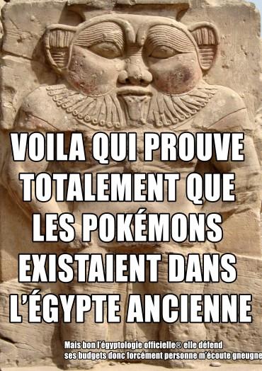 bes-le-dieu-nain-egyptien-532d9078.jpg