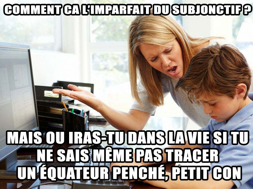 angry-mom-001.jpg