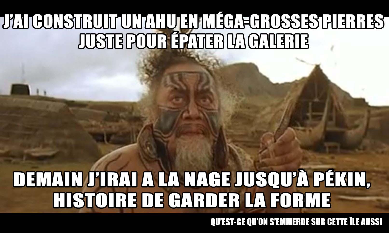 rapa1.JPG