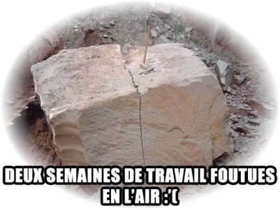 fractured block stone.jpg