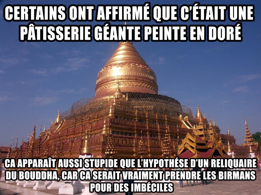 Shwezigon_Pagoda.jpg