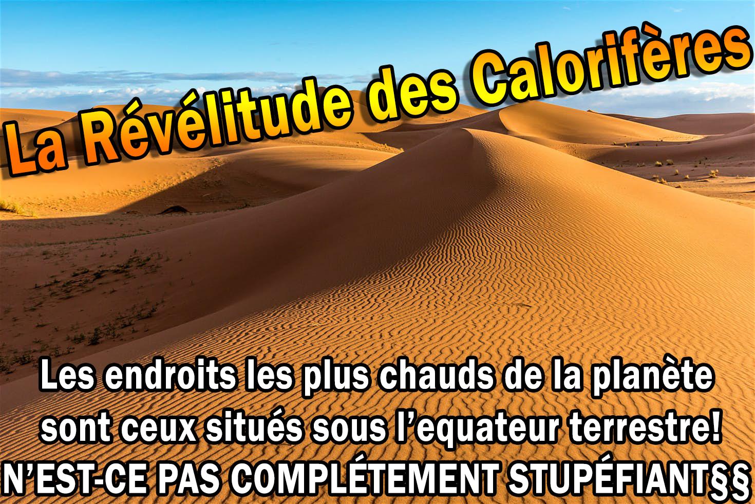 sahara-desert-erg-chagigi-5ec2af2f3976.jpg