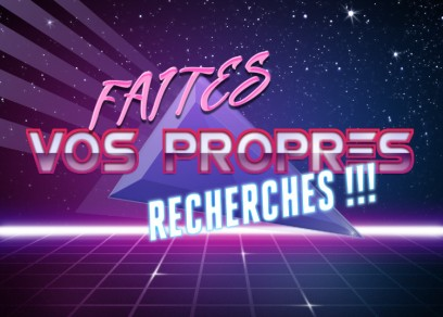 faitesvospropresrecherches