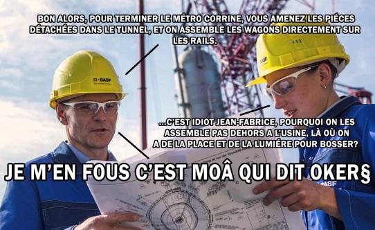 ingénieurs.jpg