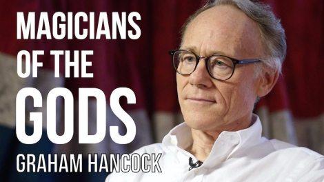 2016-08-11-Graham-Hancock-Thumbnails-Trailer-1000.jpg