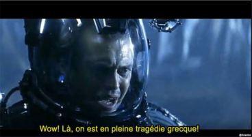 tragédie.JPG