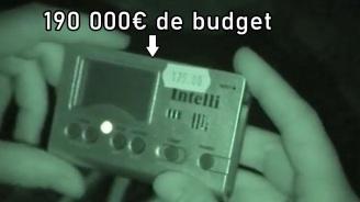 190000.JPG