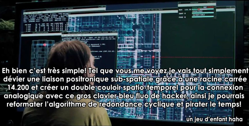dredd-nmap-trailer-screenshot-1589x805.jpg
