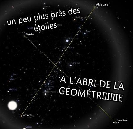 géométrieétoiles.JPG