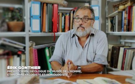 gonthier.JPG