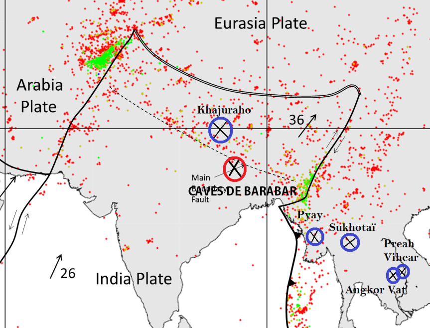 India-Plate.png