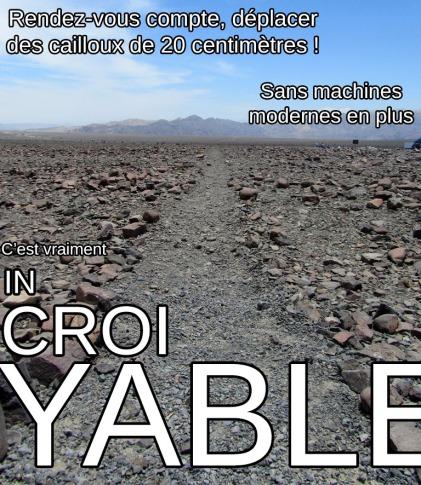 Nazca_lines_-_panoramio_(1).jpg